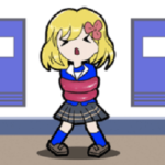 Open Closet School Girl Game Apk Download Free For Android