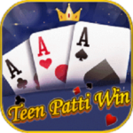 Teen Patti Win Apk Download Free For Android [Play & Earn]