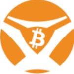 BitcoinLegend Apk Download V1.0 Free For Android [BCL Mining]