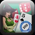 NewTown Apk Download For Android [Casino Games]