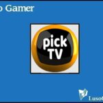 Pick Tv Apk Download V1.2 Free For Android [Live Channels]