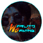 Warlito Injector ML Apk Download V1.0 Free For Android