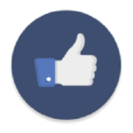 Your Liker Apk Download V2.9 Free For Android [FB Likes]