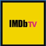 IMDb TV Apk Download For Android [Movies + Series]