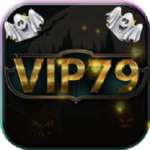 VIP79 Apk Download V1.0 Free For Android [Latest]